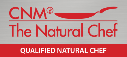 https://www.naturalchef.com/cnm-qualified-natural-chef.jpg