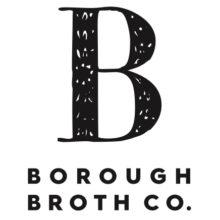 Borough-Broth-lg