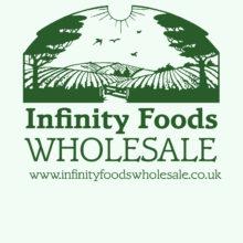 Infinity Wholesale