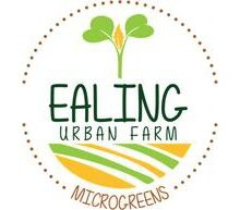 SMALL_Ealing_Urban_Farm-lg