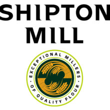 Shipton-Mill-New-logo-sm