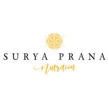 Surya-Prana-logo