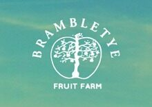 Brambletye Fruit Farm