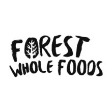 Forest Whole Foods