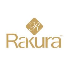 Rakura