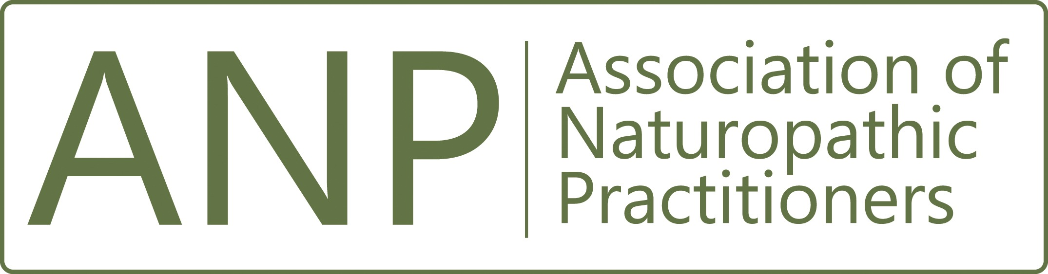 Cookery Course ANP Accreditation