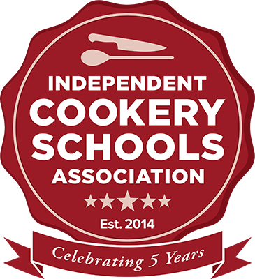 Cookery Course ICSA Accreditation